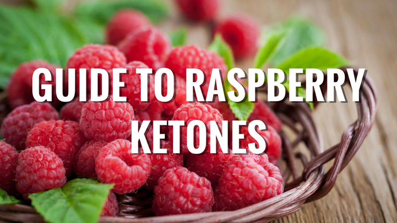 Best Raspberry Ketones Keto Diet Guide Keto Conduct