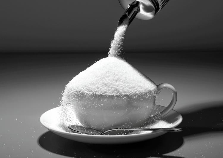 Why Is Sugar So Bad?