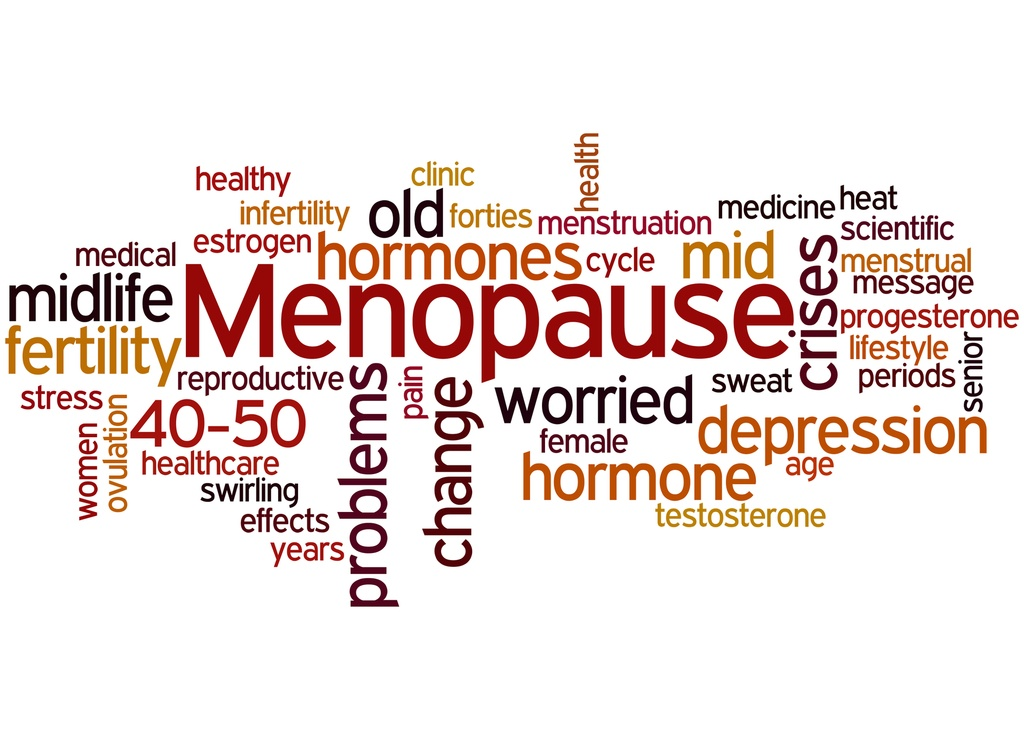 Keto Diet for Women Menopause - Keto Conduct